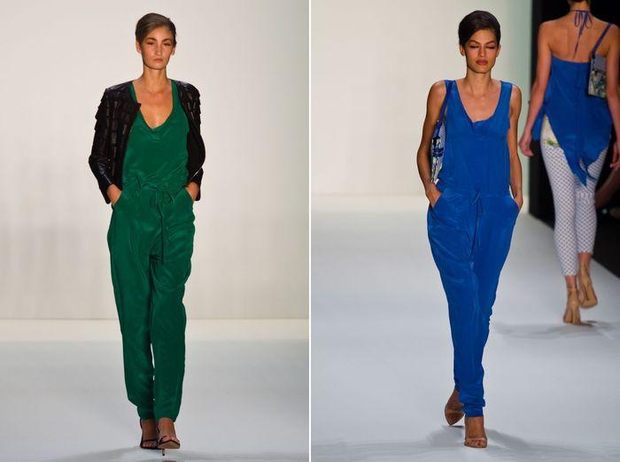 riani fashionvictress 07