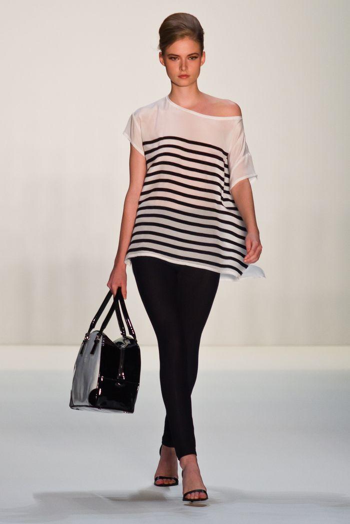 riani fashionvictress 08