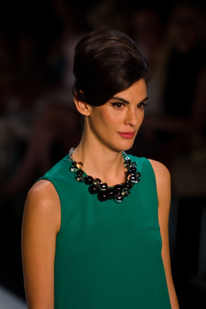 riani fashionvictress 09