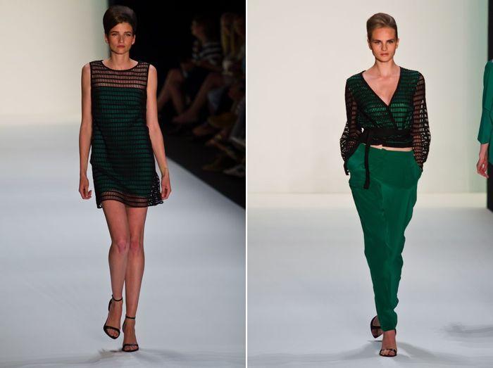 riani fashionvictress 10
