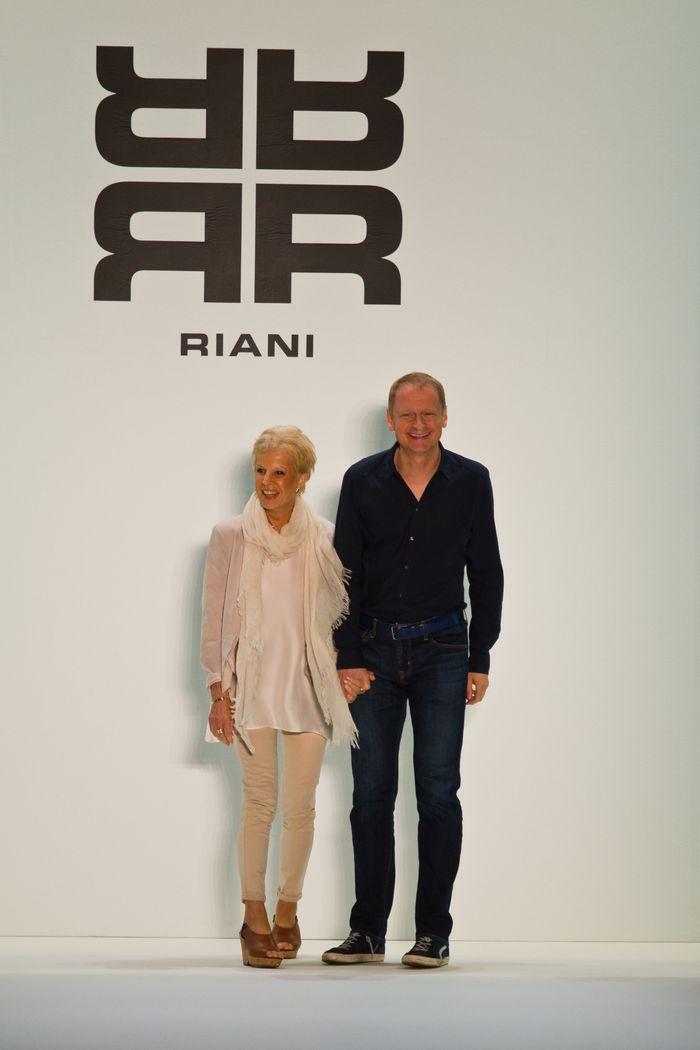 riani fashionvictress 13