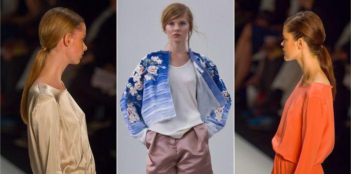 Frisurentrends_Pferdeschwanz_Fashionvictress1