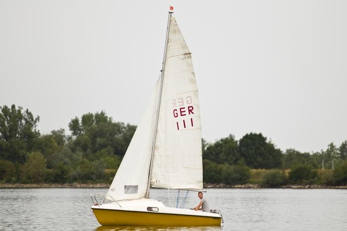 Sailing Fashionvictress 02