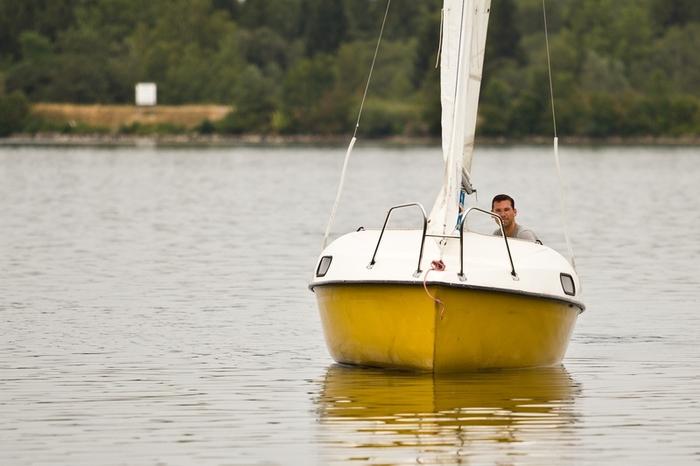 Sailing Fashionvictress 03