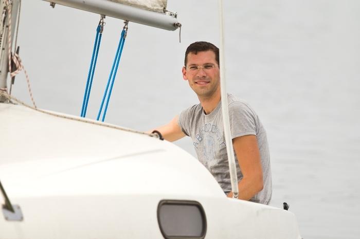 Sailing Fashionvictress 04