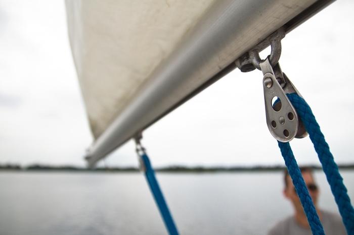 Sailing Fashionvictress 06