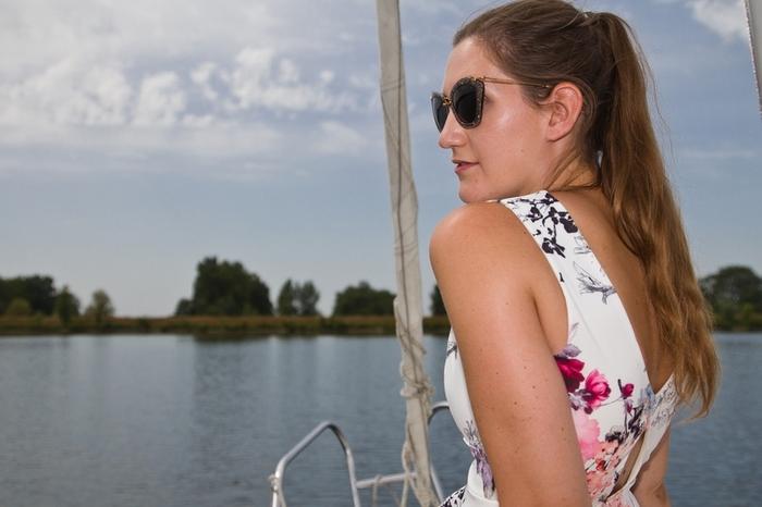 Sailing Fashionvictress 10