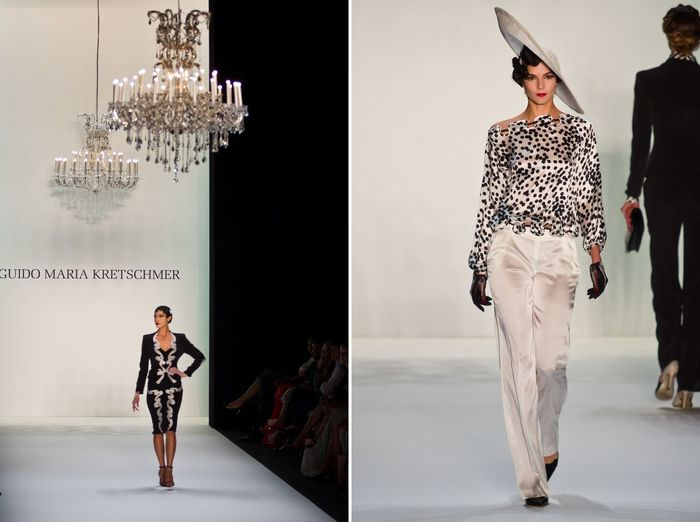 guido maria kretschmer fashionvictress 01