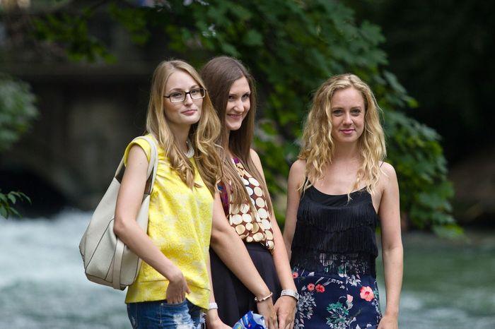 munich shopping fashionvictress 02
