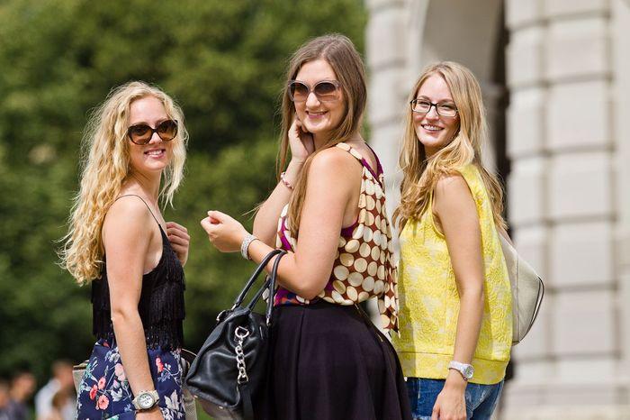 munich shopping fashionvictress 09