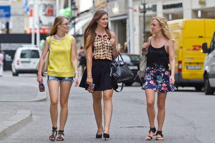 munich shopping fashionvictress 13