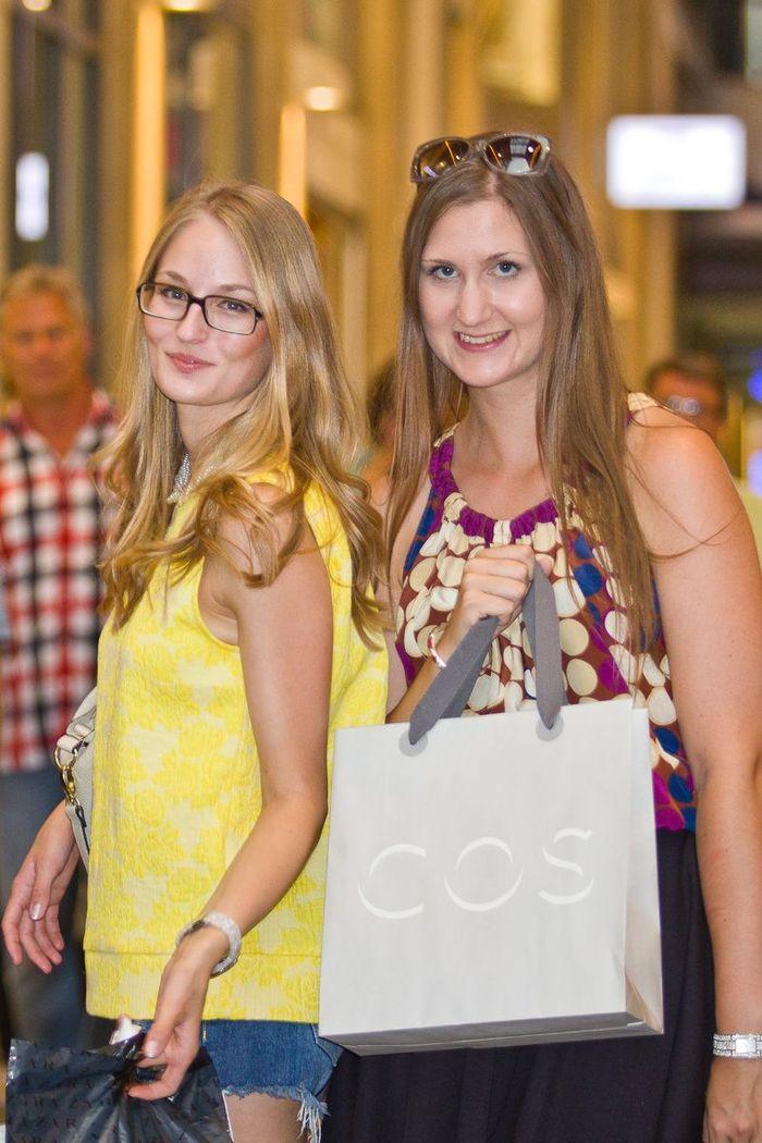 munich shopping fashionvictress 14