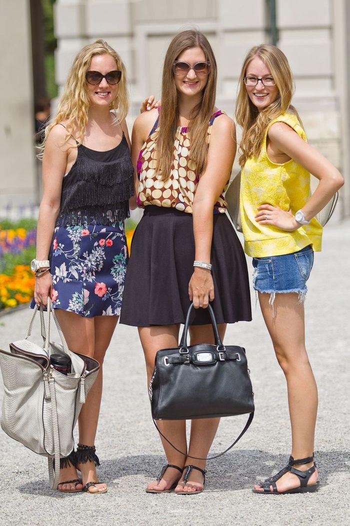 munich shopping fashionvictress 15
