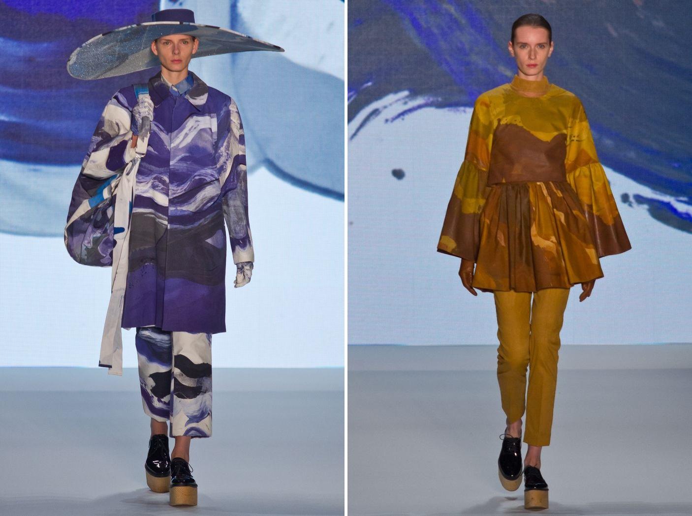 satu maaranen fashionvictress 02