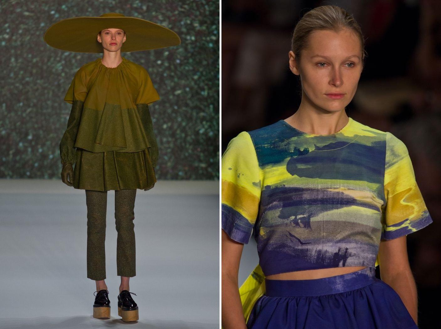 satu maaranen fashionvictress 03