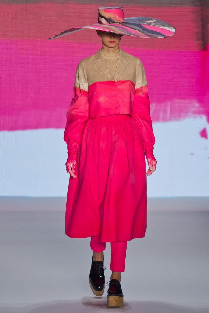 satu maaranen fashionvictress 04