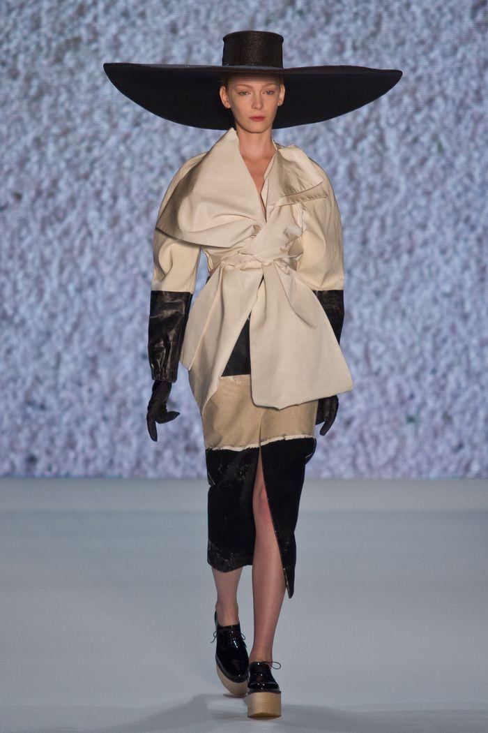 satu maaranen fashionvictress 05