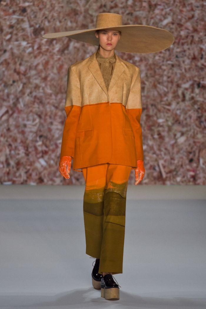 satu maaranen fashionvictress 06