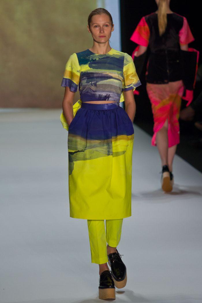 satu maaranen fashionvictress 09