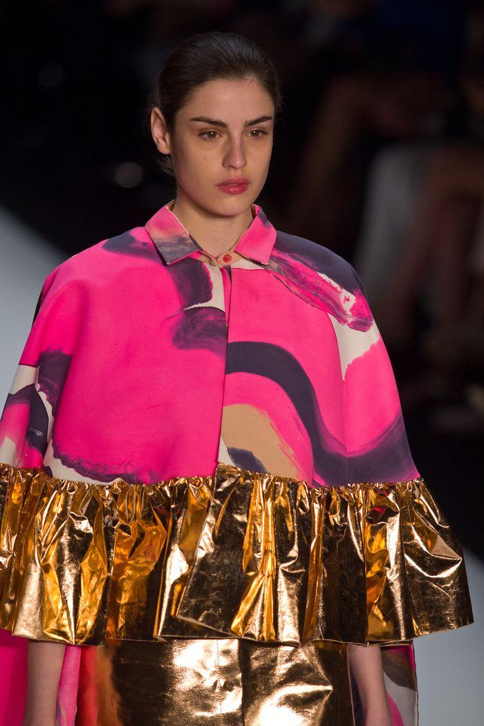 satu maaranen fashionvictress 10