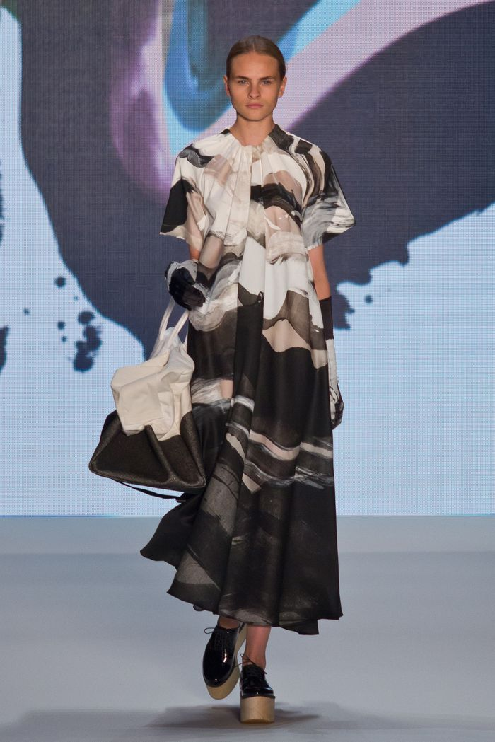 satu maaranen fashionvictress 11