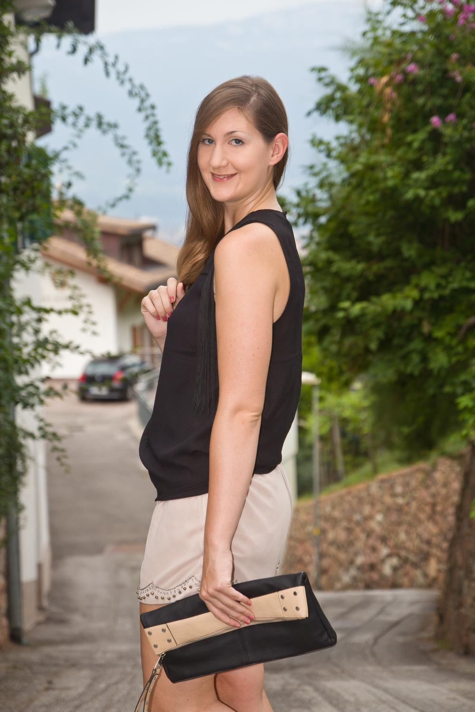 bozen outfit1 fashionvictress 02
