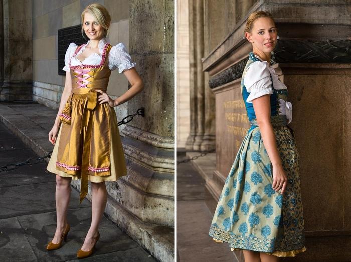dirndl fotostrecke 1 fashionvictress 02