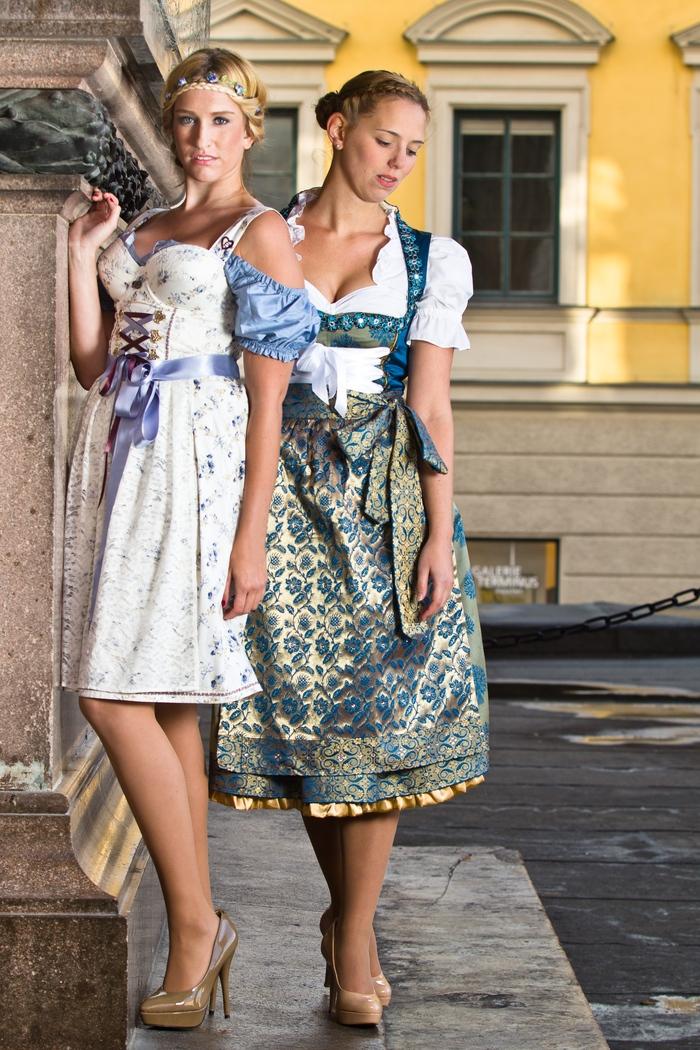 dirndl fotostrecke 1 fashionvictress 05