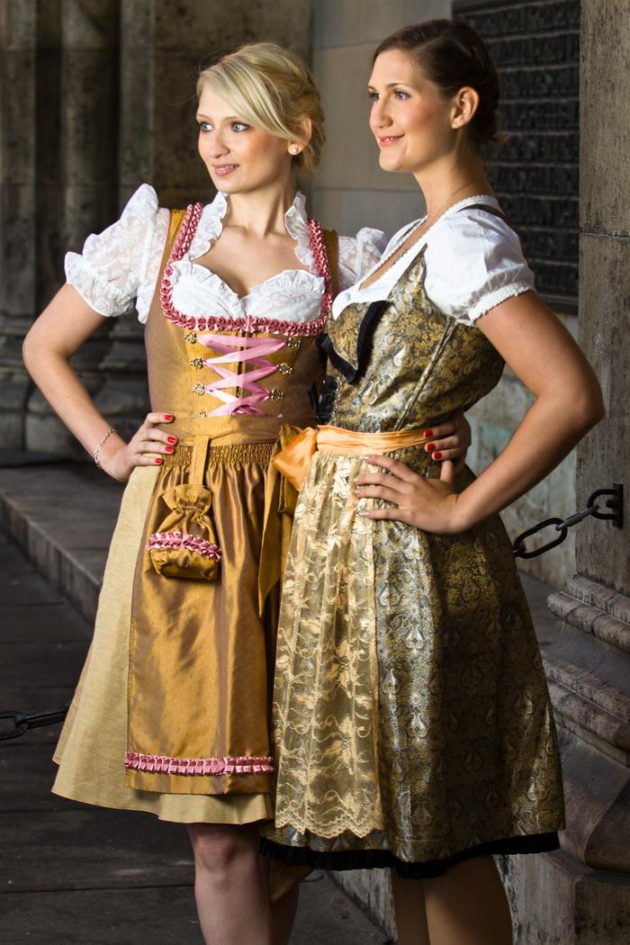 dirndl fotostrecke 1 fashionvictress 09