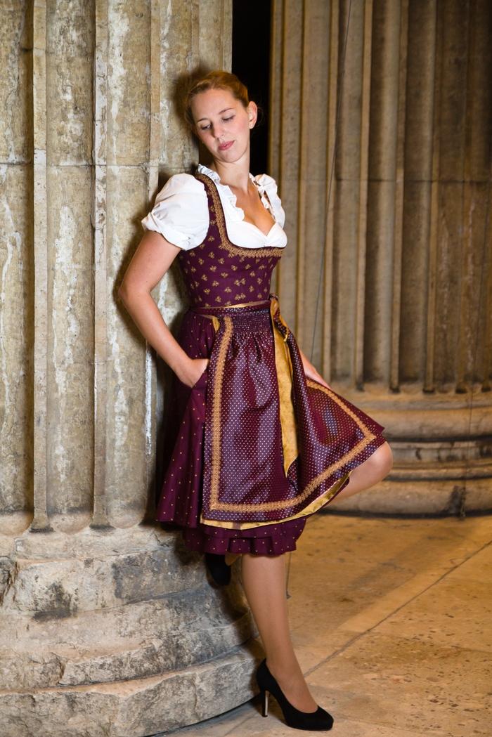 dirndl fotostrecke 2 fashionvictress 02