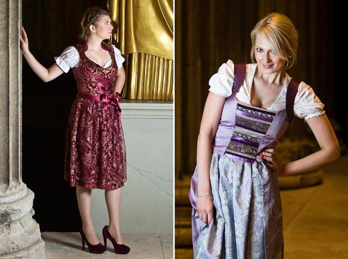 dirndl fotostrecke 2 fashionvictress 05