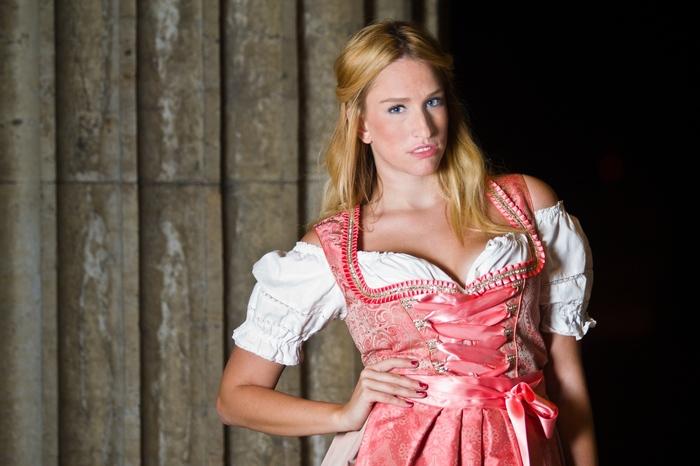 dirndl fotostrecke 2 fashionvictress 06