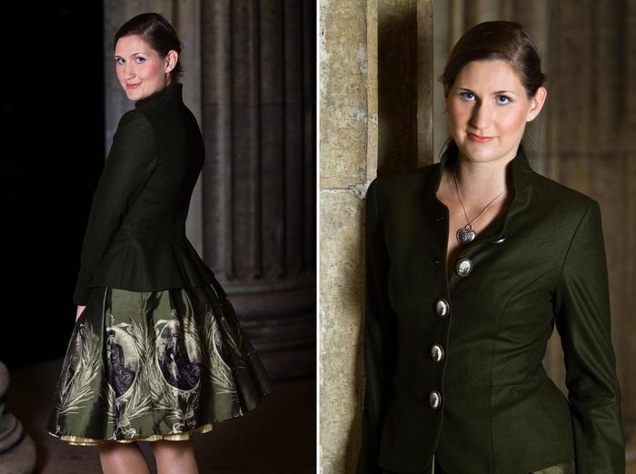 dirndl fotostrecke 2 fashionvictress 09