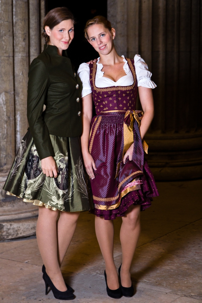 dirndl fotostrecke 2 fashionvictress 12