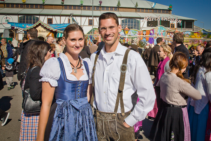 Wiesn 2013 Fashionvictress 03