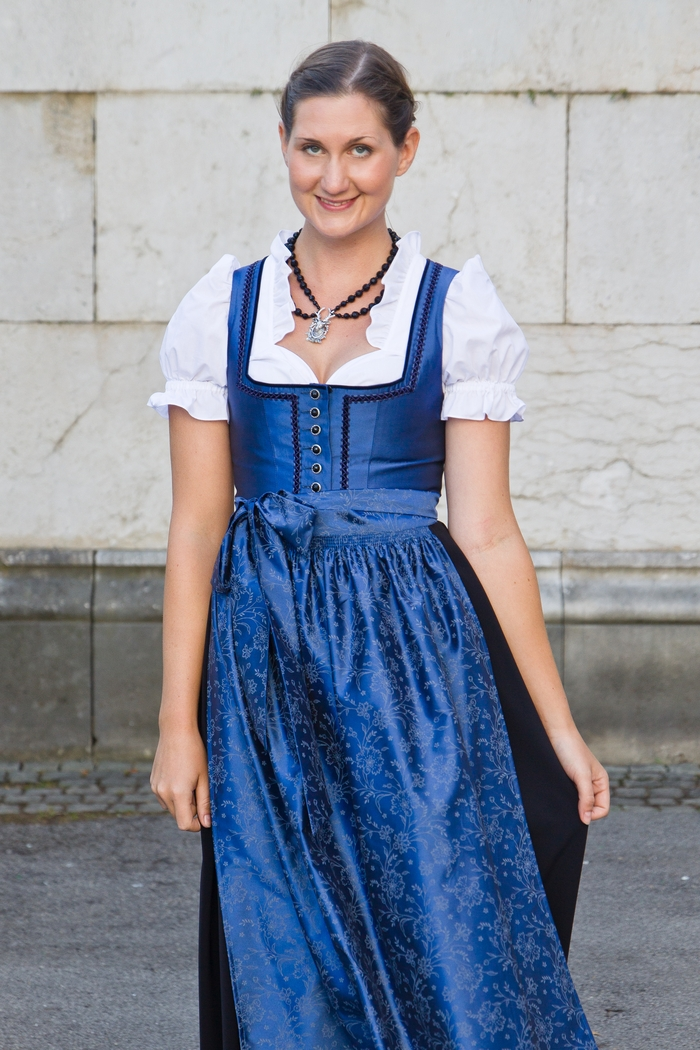 Wiesn 2013 Fashionvictress 09
