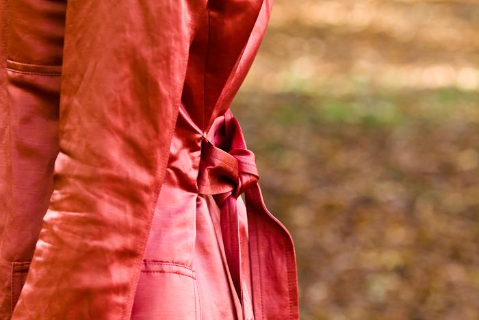 marc jacobs coat fashionvictress-22
