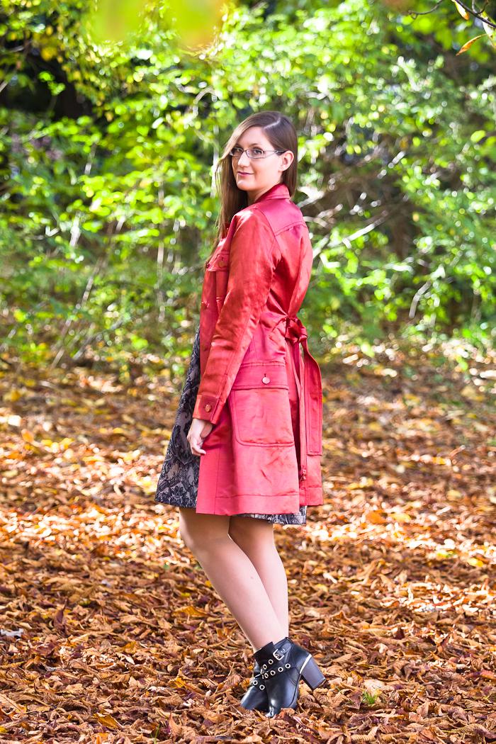 marc jacobs coat fashionvictress-3