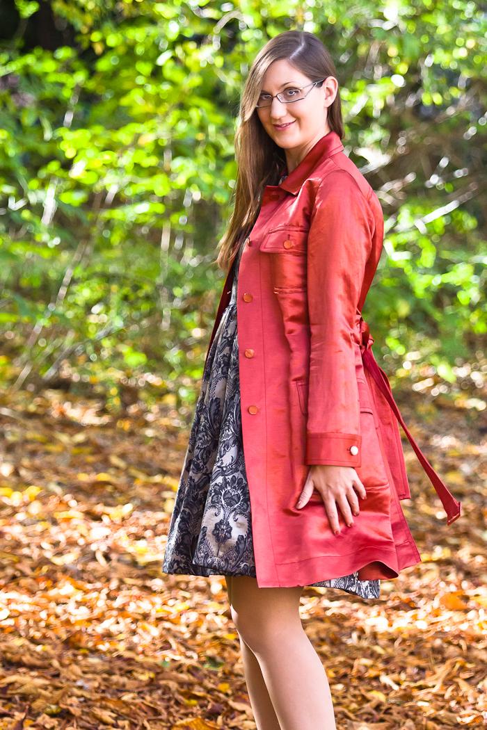 marc jacobs coat fashionvictress-6