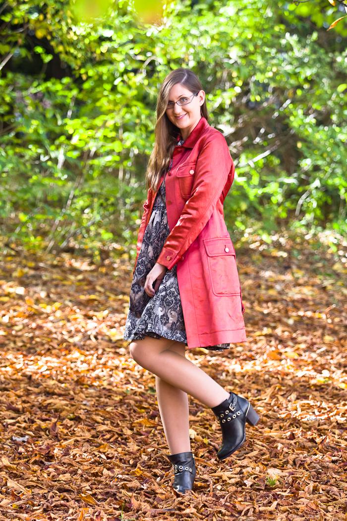 marc jacobs coat fashionvictress-7