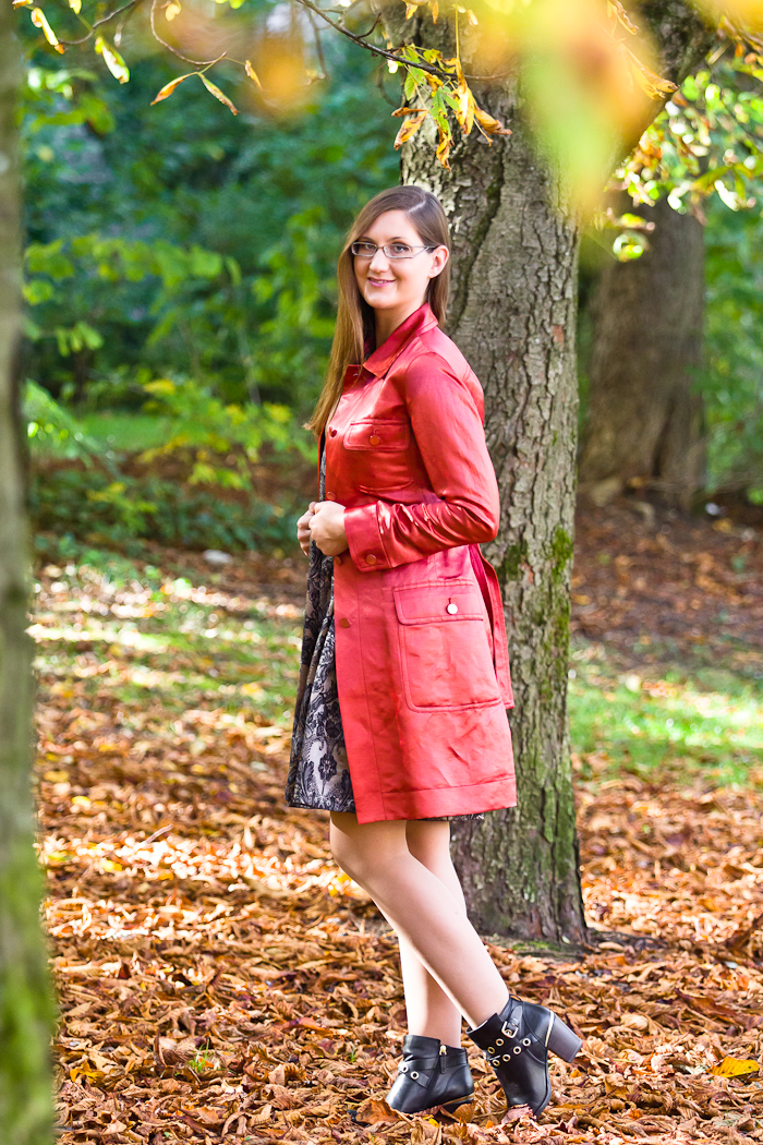 marc jacobs coat fashionvictress-8