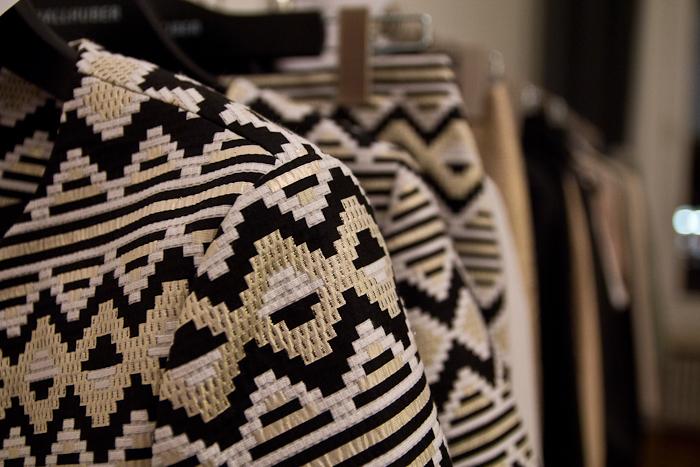 hallhuber fashionvictress-10