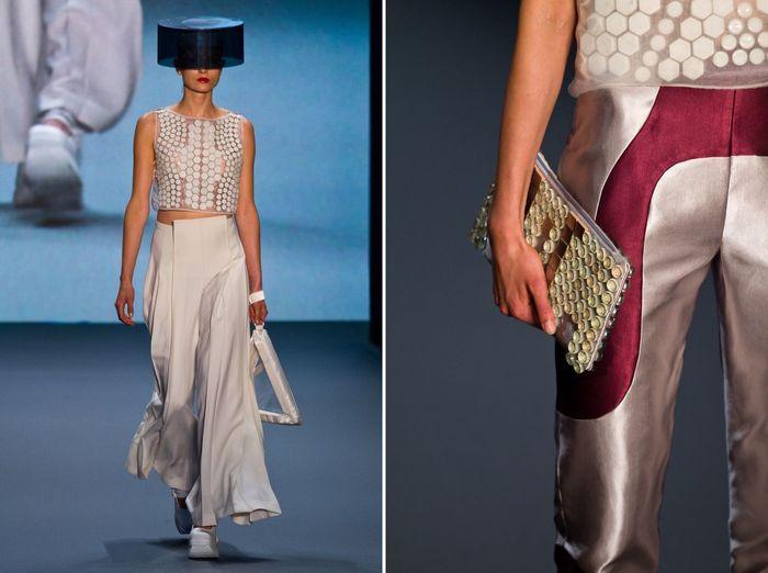 jamie w huang fashionvictress 01