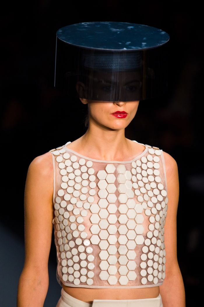 jamie w huang fashionvictress 02