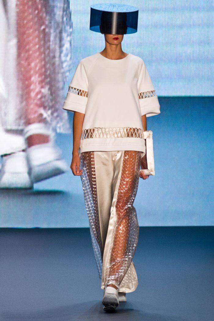 jamie w huang fashionvictress 03
