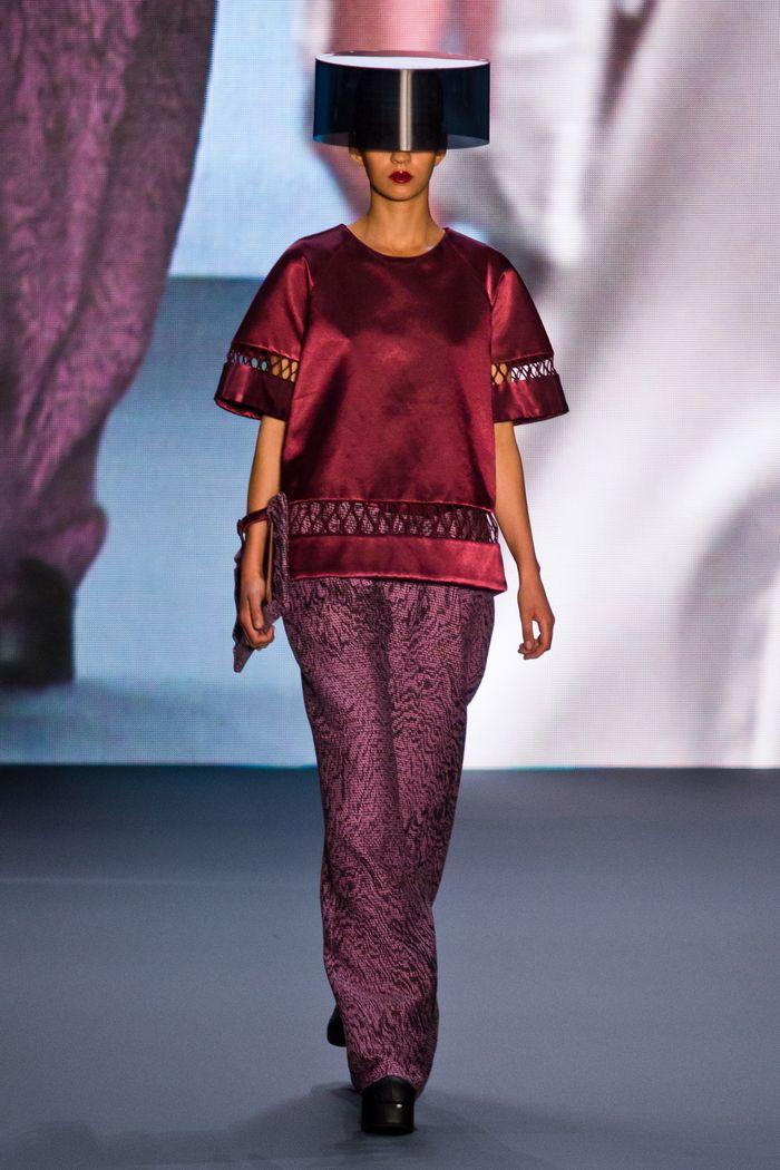 jamie w huang fashionvictress 06