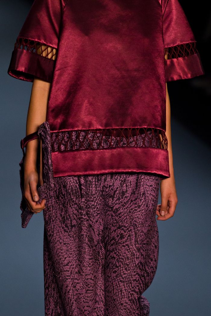 jamie w huang fashionvictress 07