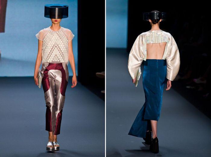 jamie w huang fashionvictress 09