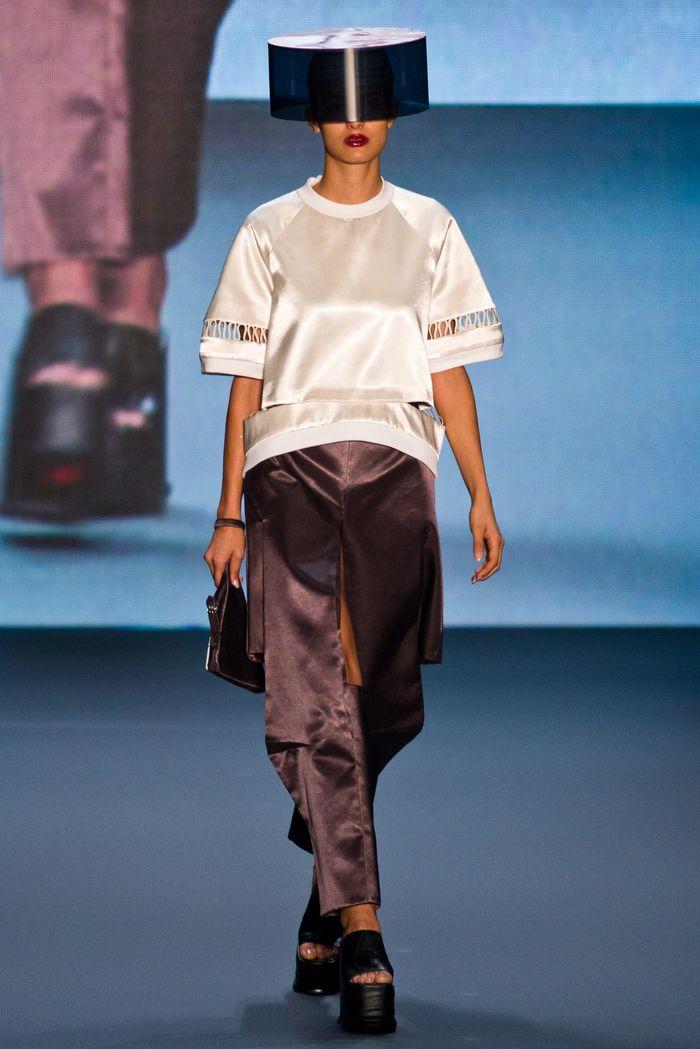 jamie w huang fashionvictress 11