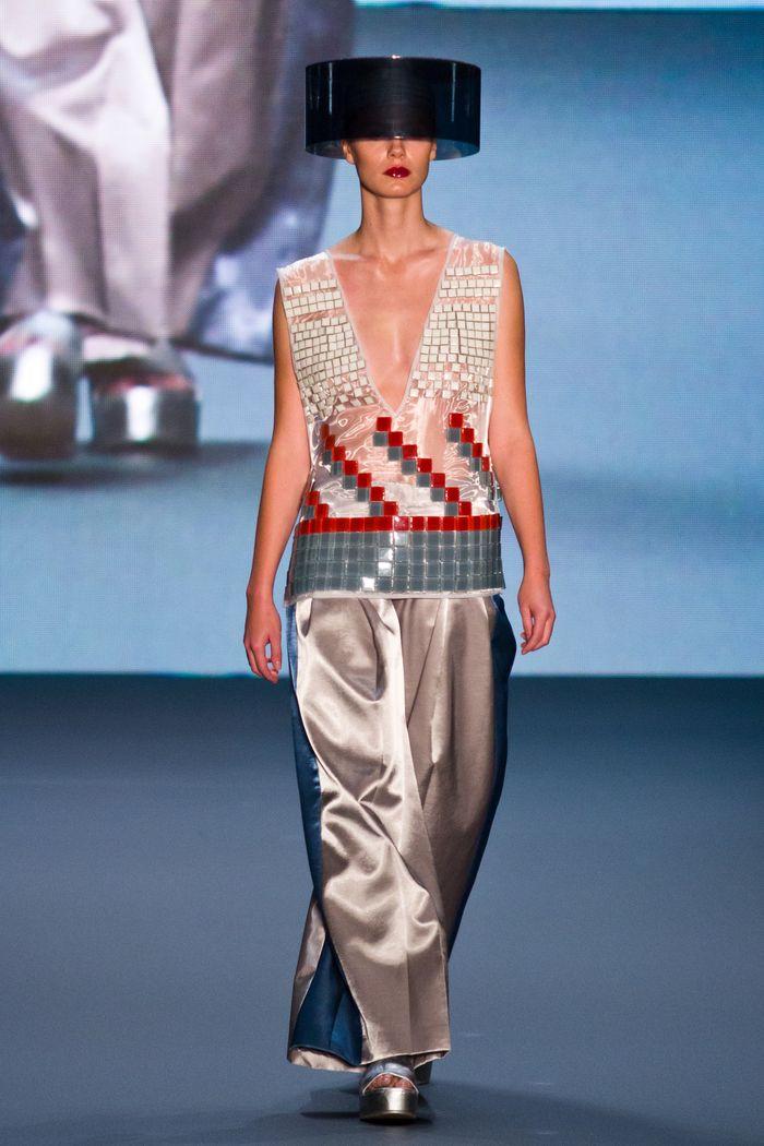 jamie w huang fashionvictress 12
